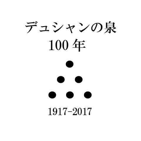 000015_11.jpg